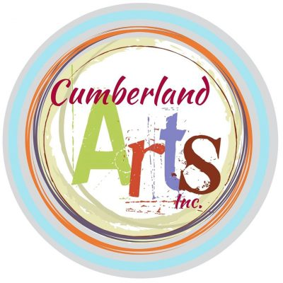 Cumberland Arts, Inc.