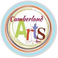 Cumberland Arts, Inc.