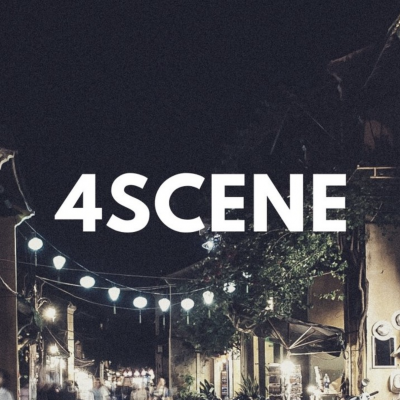 4SCENE Film Festival
