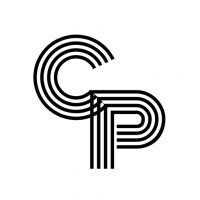 Online Publishing Seeks Art/Personal Journals/Erot...