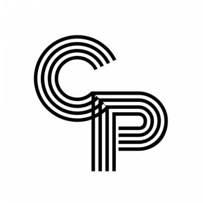 Online Publishing Seeks Art/Personal Journals/Erotica
