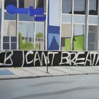 The Unheard: Indy's Response to Injustice