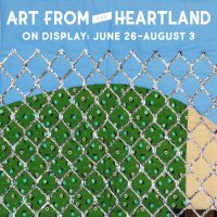 Art From the Heartland