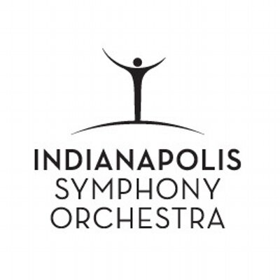 Indianapolis Symphony presents From the Vault