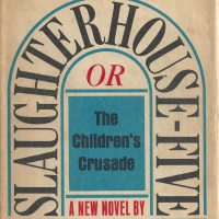 "The Making of ""The Children's Crusade Revisited: Slaughterhouse Five at 50"""