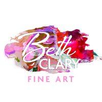 Beth Clary Schwier