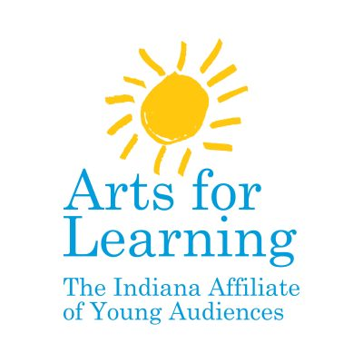 Program Director - Arts for Learning Indiana