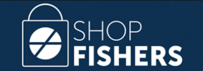 Shop Fishers: Summer Series - Art Sales & Paid...