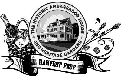 Harvest Fest: Art Sales and Performance Opportunities