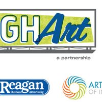 High Art Program Seeks Applications