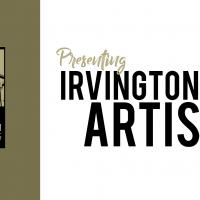 2020 Presenting Irvington Artists