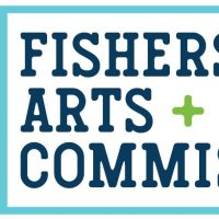 Fishers Arts & Culture Commission