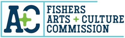 Fishers Arts & Culture Commission