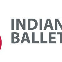 Indianapolis Ballet Seeks Operations Manager