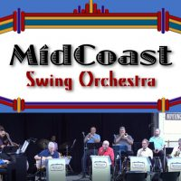 MidCoast Swing Orchestra