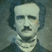 A Night of Poe