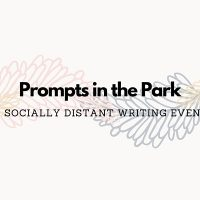 Prompts in the Park