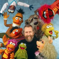 Performing Arts Connect: Jim Henson Trivia Night