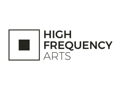 High Frequency Arts