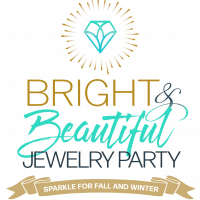 Bright & Beautiful Jewelry Party