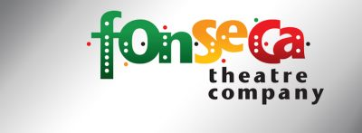 Fonseca Theatre Co Seeks Managing Associate