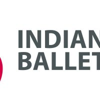 Indianapolis Ballet Seeks Executive Director