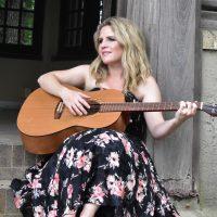 Katherine Nagy Trio - Faegre Drinker PB&J series