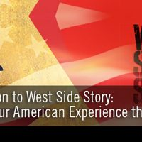 From Hamilton to West Side Story: Identifying Our American Experience through Song (online)
