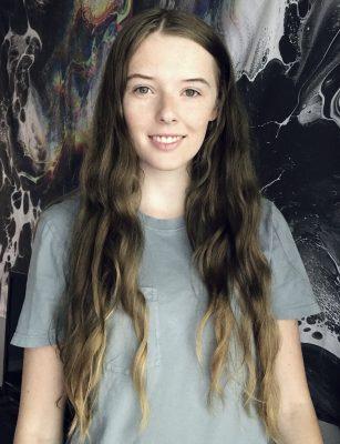 Emelia Dennis