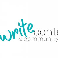 Call for Writers - Dialogue Only Contest (up to 25...