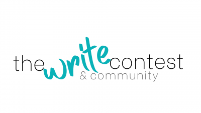 Call for Writers - Dialogue Only Contest (up to 250 words)