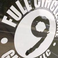 FC9 Gallery Seeks New Member Artists