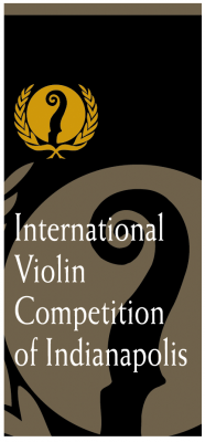 International Violin Competition of Indianapolis, Inc.