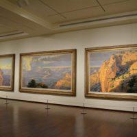 Eiteljorg Museum Virtual Public Tours