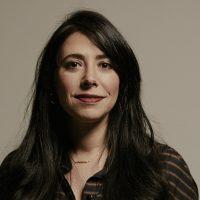 JCA Signature Series: Rachel Chavkin: Upstage: Fusing Avant-Garde and Commercial Theatre