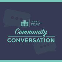 IRT Community Conversation: AARP, Alzheimer's Association, and IU Health
