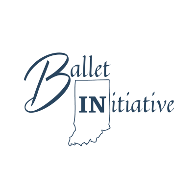Ballet INitiative