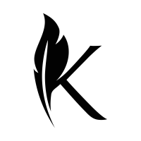 The Kneeland Center for Poetry, Inc.