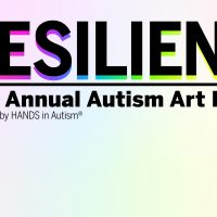 2021 Annual Autism Art Expo Seeks Artists for Virt...
