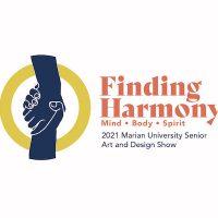 Finding Harmony: Mind, Body, Spirit