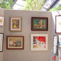 WSI Member Exhibit