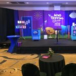Mind Tripping Show: A Comedy with a Psychological ...