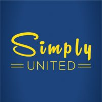 Simply United