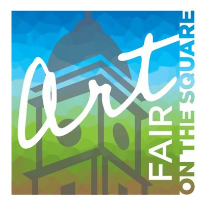 Artists Wanted for Art Fair on the Square