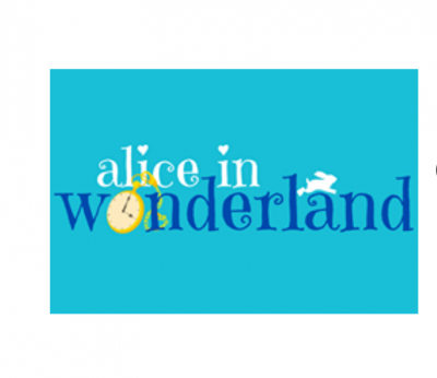 Mud Creek Theater Presents: Alice in Wonderland