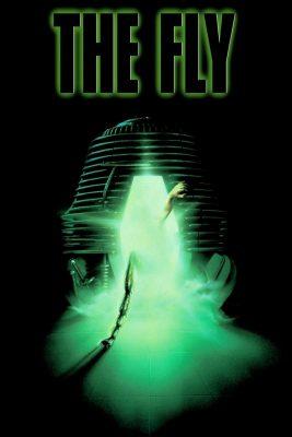 Kan-Kan Outdoors: 'The Fly' Socially-Distant Screening on May 19th