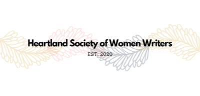 Open Mic with Heartland Society of Women Writers and Spoke City Writing