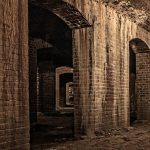 City Market Catacombs Tours