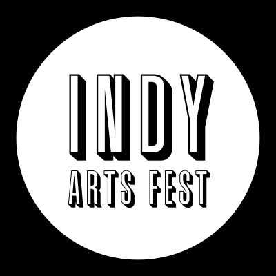 Indy Arts Fest