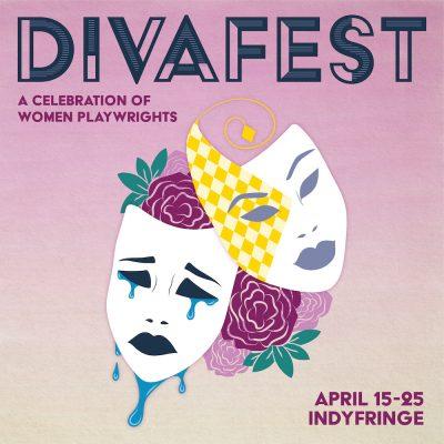 DivaFest 2021